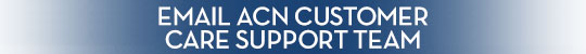 Email ACN Customer Services